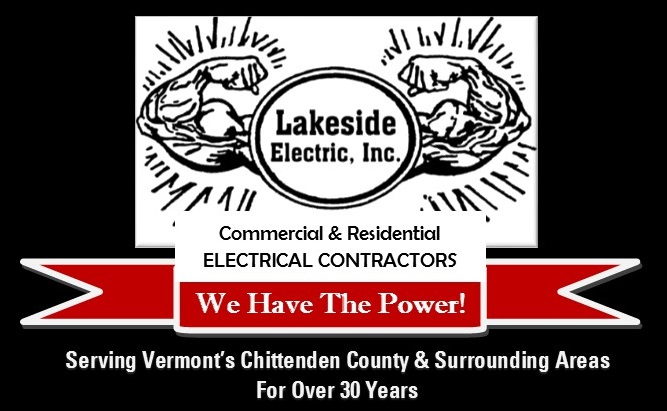 Lakeside Electric Inc.