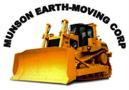 Munson's Earth Moving 2