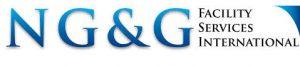 NG&G Facility Services
