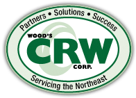 cr woods