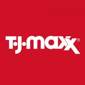 tjmaxx-logo
